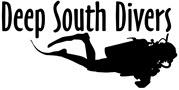 Deep South Divers